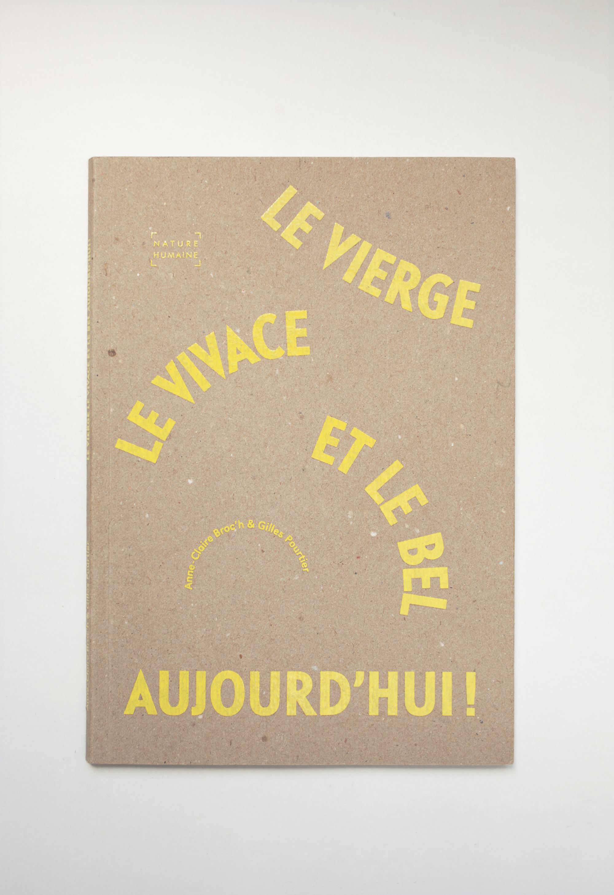 cover_vierge_vivace_def
